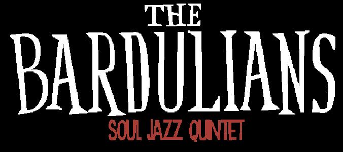 The Bardulians